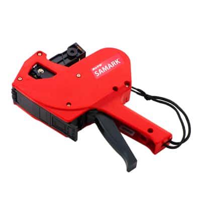 Samark Price Gun