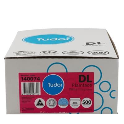 Tudor DL