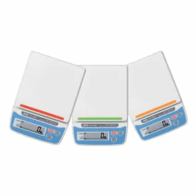 HT Series Compact Scales