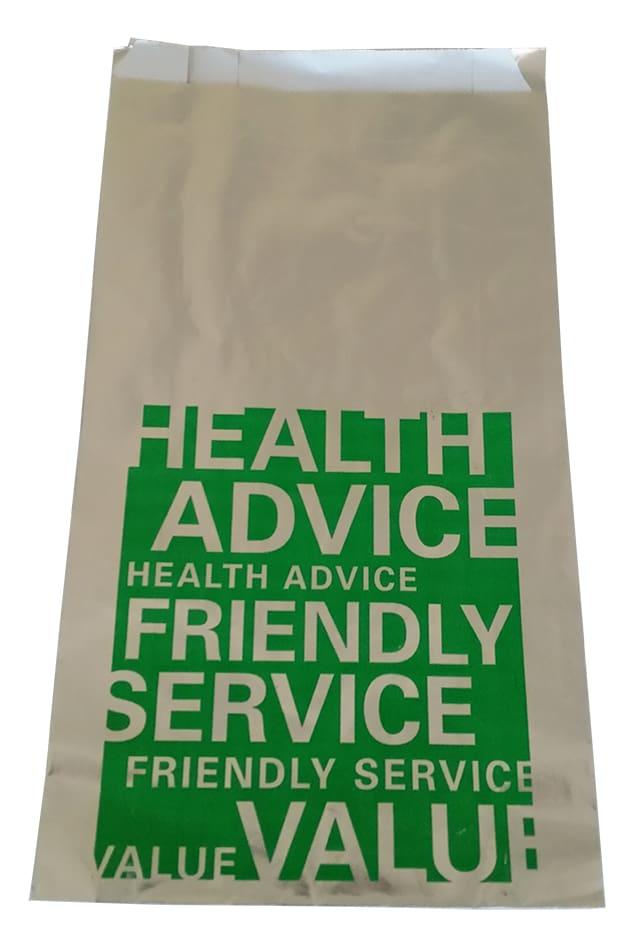 Large Fridge Bag at Bagot Pharmacy Supplies