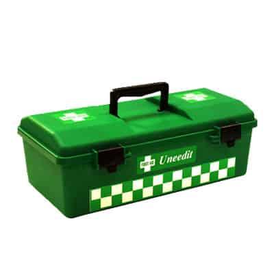 Standard Workplace First Aid Kit