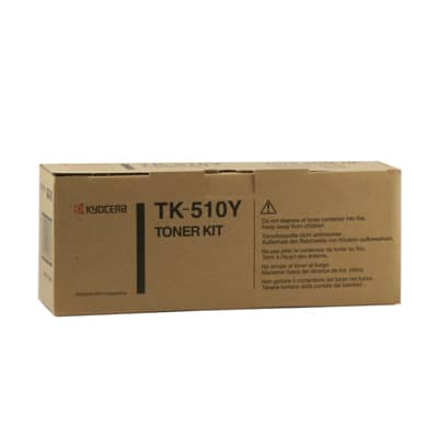Kyocera TK-510Y