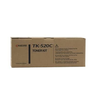 Kyocera TK-520C